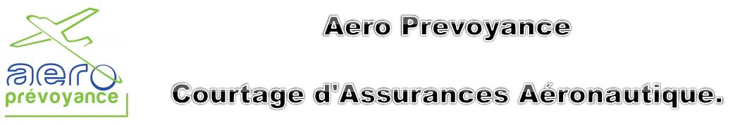 AeroPrevoyance